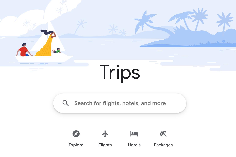 Turismo: Google contro tutti