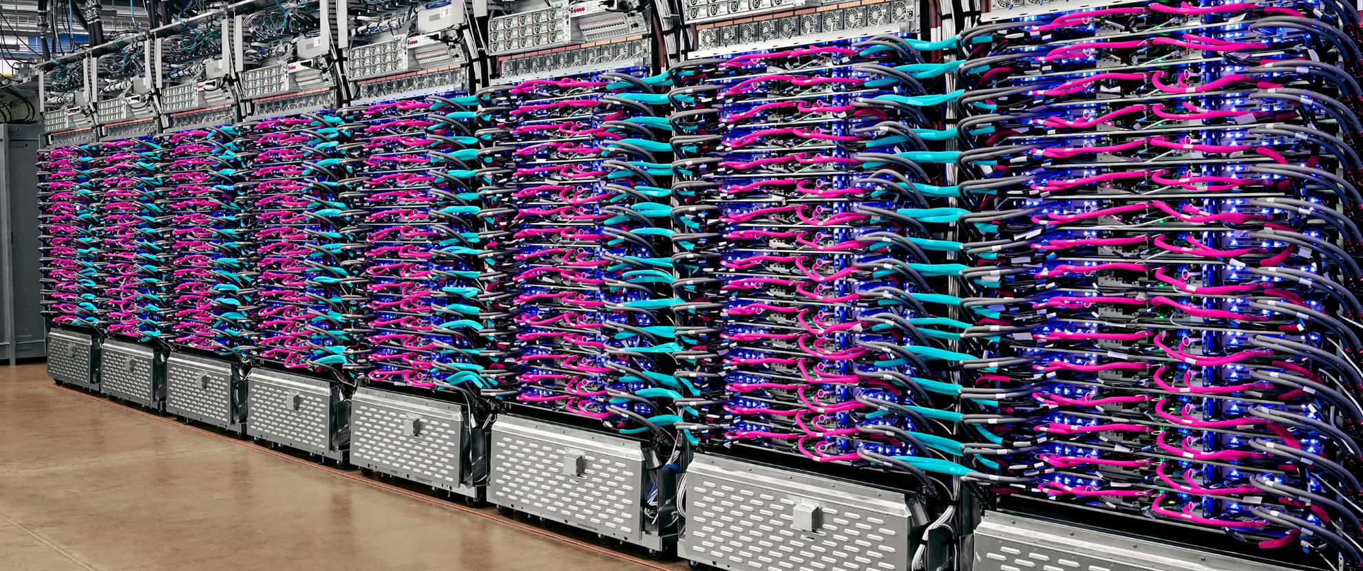 Google e l'intelligenza artificiale che capisce davvero le nostre domande