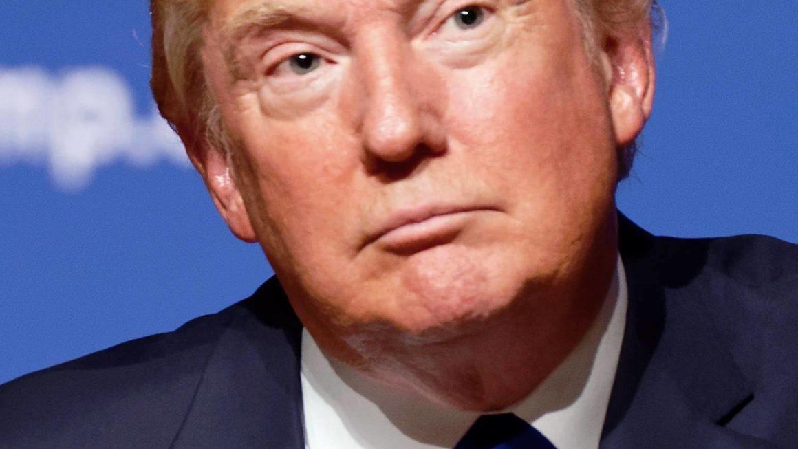 Tulsa, TikTok e i (veri) problemi di Trump