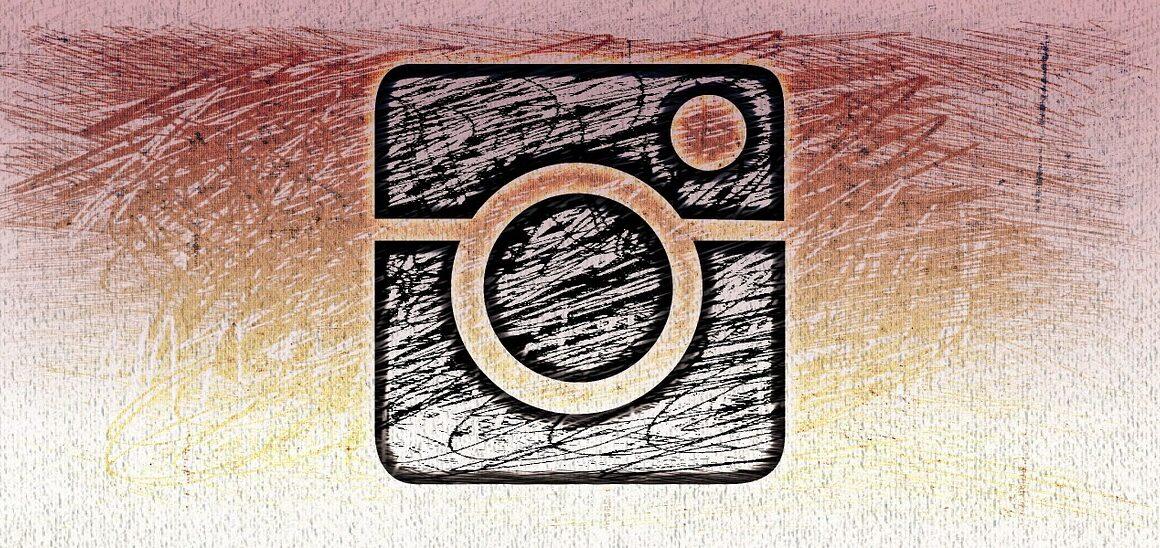 L'irruzione del testo nel regno delle immagini: come le parole stanno colonizzando Instagram